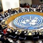 BM açıkladı: Liderler bir araya gelmeyebilir
