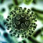Gözde sulanma ve kaşınma koronavirüs belirtisi mi? Koronavirüsün gün gün belirtiler nelerdir?