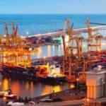 Bakanlık ihracat rakamlarını açıkladı