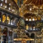 Dünyanın en güzel müzeleri elinizin altında- Online gezilen müzeler