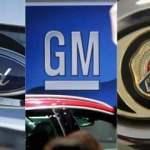 For, FCA ve General Motor çalışma yöntemini değişirdi!