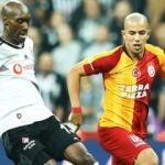 Liste açıklandı! G.Saray ve Beşiktaş var F.Bahçe yok
