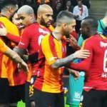 Derbi öncesi Galatasaray'da sakatlık şoku
