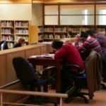 İBB'ye ait 21 kütüphane koronavirüs nedeniyle kapatıldı