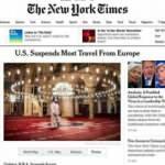 İletişim Başkanı Altun'dan yabancı medyaya uyarı: Bir daha aynı hatayı yapmayın