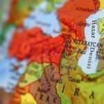 İran'dan Türkiye'ye 'koronavirüs' teşekkürü!
