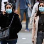 Arjantin ve Şili'de Kovid-19 nedeniyle eğitime 2 hafta ara