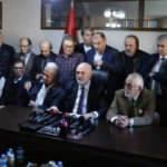 Trabzonspor'dan zehir zemberek açıklama! 'Derhal istifa etmelidir'