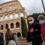İtalya kesenin ağzını açtı