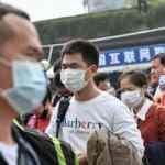Japonya'dan coronavirüse mali önlem
