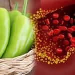 Kolesterol neden yükselir? Kolesterol belirtileri nelerdir?