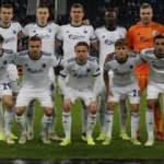 Kopenhag'dan Başakşehir maçı için iptal talebi