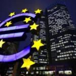 Koronavirüs Avrupa Merkez Bankası'na sıçradı!