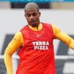 Galatasaray'a Mario Lemina müjdesi!