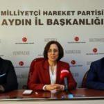 MHP'li Depboylu, koronavirüs tedbirleri için Sağlık Bakanı Koca'yı kutladı
