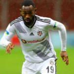 Beşiktaş'tan N'Koudou ve Boyd yalanlaması!