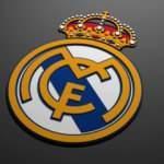 Real Madrid'de koronavirüs depremi!