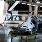 Renault, Nissan ve Seat'ta üretim durdu!