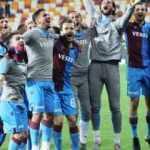Trabzon basını: Lider olunmaz, doğulur!