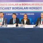Koronavirüs Türkiye'ye yaradı! İlk teklif Japonya'dan geldi