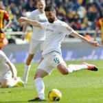 Yeni Malatyaspor'da 'penaltı' isyanı!