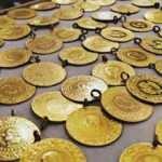 Altın fiyatları ile ilgili dikkat çeken açıklama! Fırsat veriyor