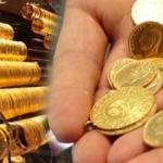 19 Mart altın fiyatları hareketlendi! Çeyrek altın ve gram altın inecek mi çıkacak mı?