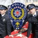 27. dönem polis alımı ne zaman başlayacak? 2020 POMEM PÖH polis alımı!