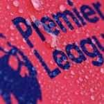 İngiltere'de spor müsabakaları seyircisiz oynanmaya devam edecek