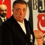 Ahmet Nur Çebi: Bu ortamda futbol oynanamaz