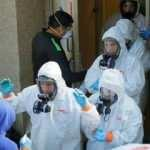 ASRİAD'dan koronavirüs tedbirleri