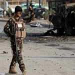 Afganistan'da Taliban saldırısında 9 korucu öldü