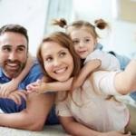 Ailecek hafta sonu evde ne yapılır? Hafta sonu planı