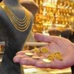 Altın alacaklar dikkat! Nöbet sistemi başlıyor