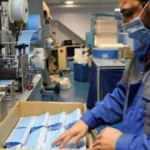 Bakanlıktan fabrikalara virüs uyarısı