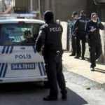 Başakşehir'de sahte alkol iddiası; 2 kişi öldü 2 kişinin durumu ağır