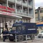 Bulgaristan'da camilerde namazlar cemaatsiz kılınacak