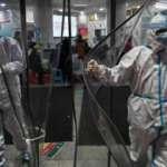 Koronavirüste flaş gelişme! Yeni açıklama: Binlerce kişi Türkiye'ye gönderilecek