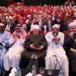 Dünya Müslüman Alimler Birliği'nden koronavirüs kararı!