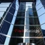Fitch, Hong Kong'un kredi notunu düşürdü