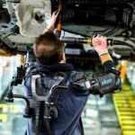 Ford Avrupa'daki fabrikalarını kapatıyor