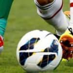 Futbolda amatör lig maçları da ertelendi