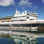 Hiçbir ülkenin kabul etmediği İngiliz gemisinin ümidi Küba!