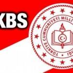 İOKBS bursluluk sınavı ertelendi mi? MEB Bakanı Ziya Selçuk Açıkladı!