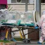 İtalya'da binlerce ölümün ardından büyük skandal