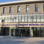 Kahramanmaraş'ta asılsız koronavirüs paylaşımına 2 gözaltı