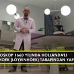 Konya Büyükşehir'den evdeki öğrencilere müjde! 50 bölümlük özel film