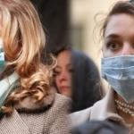 Koronavirüste doğru bilinen yanlışlar! Umut kıran sözler: 8 maddede mitleri çürüttü