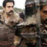Kuruluş Osman yapımı bütün rakiplerini solladı! Reytinglerde yeniden farkını ortaya koydu!