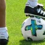 Mısır'da futbol 15 gün daha askıya alındı